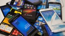 ყველაზე პოპულარული მობილური ტელეფონები  უკანასკნელი ოცი  წლის მანძილზე