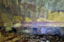 არქეოლოგიური გათხრების შედეგად, თურქეთში V საუკუნის ეკლესია აღმოაჩინეს!