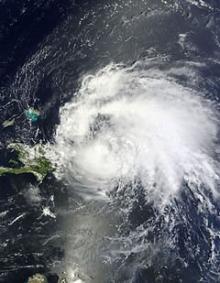 საინტერესო ფაქტები ქარიშხლების შესახებ