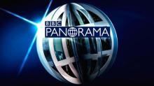 """""""პუტინის საიდუმლო სიმდიდრე""""- BBC One-ს სენსაციური დოკუმენტური ფილმი"""