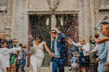 ტოპ 20 საქორწინო ფოტო