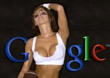 გუგლის საიდუმლოებები ვინც ჯერ არ იცით