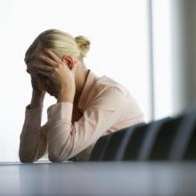 სტრესი და მასთან გამკლავების გზები