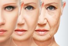 რამდენია თქვენი ბიოლოგიური ასაკი?
