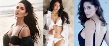 10 ყველაზე ლამაზი ბოლივუდელი ლამაზმანი