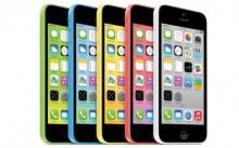 Apple-ის პროგნოზით, iPhone-ის გაყიდვები 2007 წლის შემდეგ პირველად შემცირდება