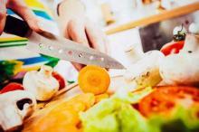 პროფესიონალი მზარეულების კულინარიული საიდუმლოებები