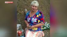 რუსეთში სერიულ მკვლელთა ოჯახი დააკავეს