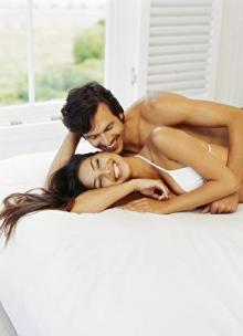 როგორც რომანტიული, ასევე ინტიმური... 7 რჩევა წყვილებისთვის (+16)