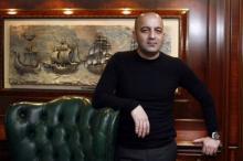 აზერბაიჯანელი მილიარდელის საქციელმა მთელი თურქეთი აალაპარაკა
