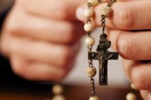 III მსოფლიო,ანუ რელიგიური ომი