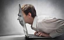 ინტერნეტზე დამოკიდებულება - XXI საუკუნის პრობლემა