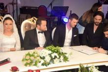 """""""თურქი ბრედ პიტი"""" ანუ  ცნობილი თურქი მსახიობი კივანჩ ტატლიტუგი დაქორწინდა"""