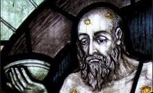 შუა საუკუნეების 10 შემაშფოთებელი ფაქტი, რომლებიც უნდა იცოდეთ!