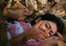გაუპატიურება, სიკვდილით დასჯა- ქვეყნები, სადაც ქალად დაბადება ნამდვილი ჯოჯოხეთია  +13