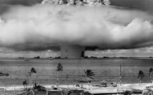 12 ყველაზე საშიში სანაპირო მსოფლიოში