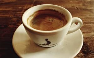 5 შეცდომა, რომელსაც ყავის მომზადებისას ვუშვებთ