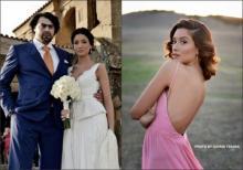 """""""ქორწინება იმიტომ შედგა, რომ ამქვეყნად ელენე მოსულიყო""""-ნინი ბადურაშვილი დანგრეულ ოჯახზე"""