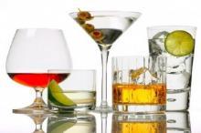 ვამსხვრევთ მითებს ალკოჰოლის შესახებ