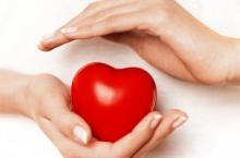 თავიდან აიცილეთ გულის დაავადებები, ინსულტი, ალცჰეიმერი და სიმსივნე მხოლოდ 3 თვიანი დიეტით