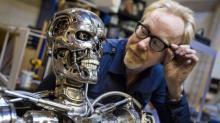 როცა ფანტასტიკა რეალობად იქცევა - ყველაზე სრულყოფილი და გასაოცარი თანამედროვე რობოტები (+ ბევრი ვიდეო)