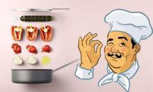 ხრიკები, რომლებსაც შეფ-მზარეულები სამზარეულოში იყენებენ