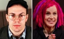 7 ცნობილი ადამიანი, რომლებმაც სქესი შეიცვალეს