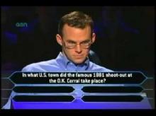 ვის უნდა გახდეს მილიონერი?