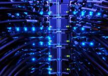 ყველაზე სწრაფი ტექნოლოგიები და ადამიანები მსოფლიოში