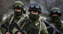 5 ტიპის რუსული საბრძოლო იარაღი, რომლისაც ნატოს ეშინია - ამერიკელი სპეციალისტის რეიტინგი