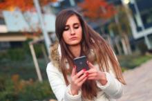 5 რჩევა, რომელიც უნდა გაითვალისწინოს iPhone-ის  მომხმარებელმა