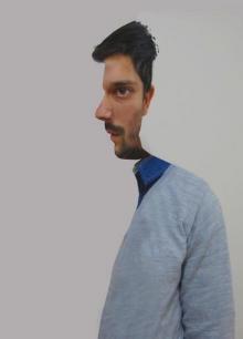 20 განსაცვიფრებელი ოპტიკური ილუზია, რომლებიც აგიფეთქებთ ტვინს
