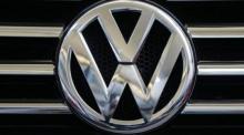"""საინტერესო ფაქტები """"Volkswagen""""-ის შესახებ"""