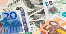 როგორია მინიმალური ხელფასი სხვადასხვა ქვეყნებში - ბევრი მართლა გაგაკვირვებთ!