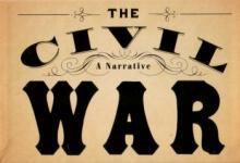 ძველ და ახალ სამოქალაქო ომებს შორის განსხვავება