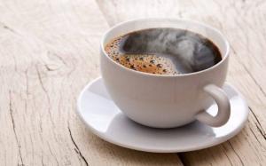 რომელი ყავაა ჯანმრთელობისთვის ყველაზე მავნე - ეს უნდა ვიცოდეთ!