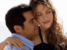 10 თვისება, რომელიც თანამედროვე მამაკაცებს ქალებში მოსწონთ - გაითვალისწინეთ!