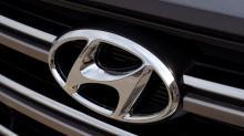 Hyundai-მ მანქანებისთვის ახალი ტიპის კარები გამოიგონა - უცნაური სიახლე