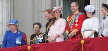 ათი  სამეფო დინასტია, რომელიც ევროპის ქვეყნებს მართავს -  ყველაზე წარჩინებულიდან ყველაზე  მდაბიომდე