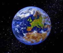 მეცნიერების დასკვა: დედამიწა გადაშენების ახალ ფაზაში შევიდა