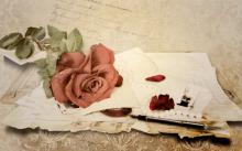 ისტორიული პირების  სასიყვარულო წერილები, რომლებიც ისტორიამ დღემდე შემოინახა!