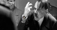 14 ფაქტი ადოლფ ჰიტლერის შესახებ, რომლებიც აუცილებლად უნდა იცოდეთ!