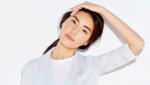 40 წლის აზიელი ქალბატონი  20 წლის გოგონასავით გამოიყურება. გაინტერესებთ როგორ?