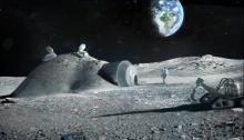 """რა ხმები გაიგონა """"აპოლონ-10""""-ის ეკიპაჟმა მთვარეზე ყოფნისას 1969 წელს - აქამდე გასაიდუმლოებული ინფორმაცია (+ვიდეო)"""