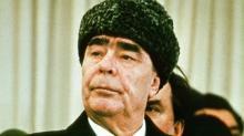 BBC -იმ საბჭოთა პერიოდის  პოლიტიკური ანეკდოტები გამოაქვეყნა