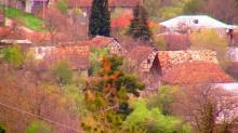გერმანული სოფელი საქართველოში