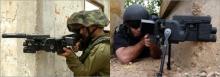 5 ყველაზე უცნაური საბრძოლო იარაღი - ომში ყველაფერი გამართლებულია...