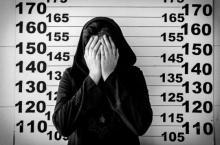 მცირეწლოვანი დამნაშავე გოგონები, რომლებსაც სიკვდილით დასჯა ელით