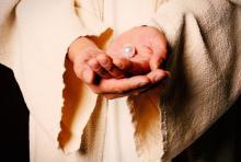 სამყაროს მთელი სიბრძნე, მეფე სოლომონისგან