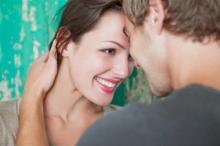 5 ინტიმური მოქმედება, რომელიც ქალებს ძალიან მოსწონთ (+13)